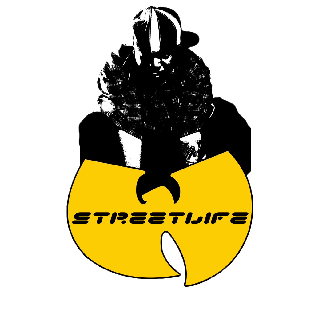 Street Life Wu